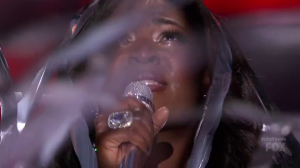 american idol candice glover wins