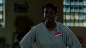 orange is the new black crazy eyes