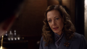 allison janney masters of sex